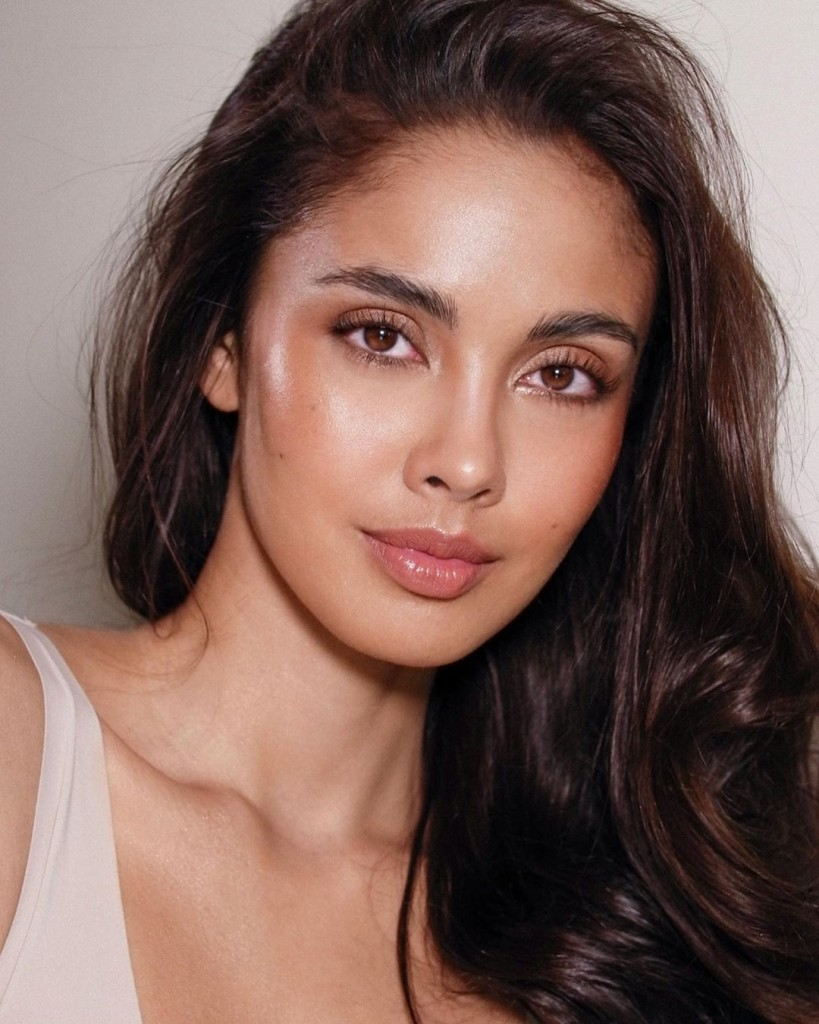 TheList Best Makeup Looks of July So Far Star Style PH