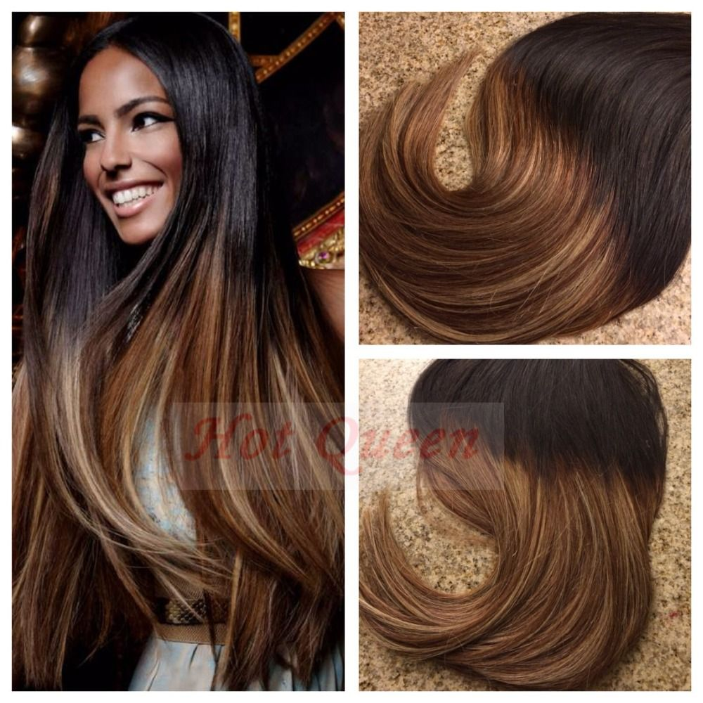 Cheap Keratin I Tip Hair Extensions Buy Quality Keratin Glue For