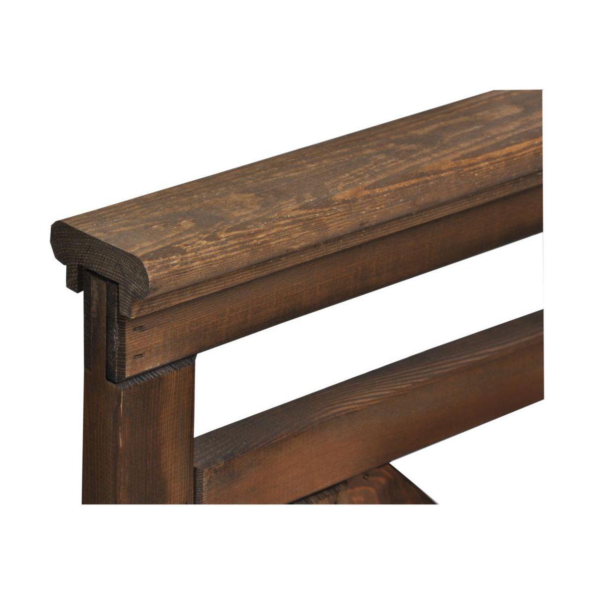 Plot Tarasowy Z Porecza Ken Sobex W Atrakcyjnej Cenie W Sklepach Leroy Merlin Decor Home Decor Dining Bench