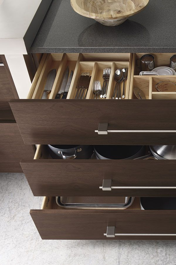 Omega Offers The Ability For Custom Cabinet Drawer Inserts Built To Your Requirements Ure Storage Satisfaction