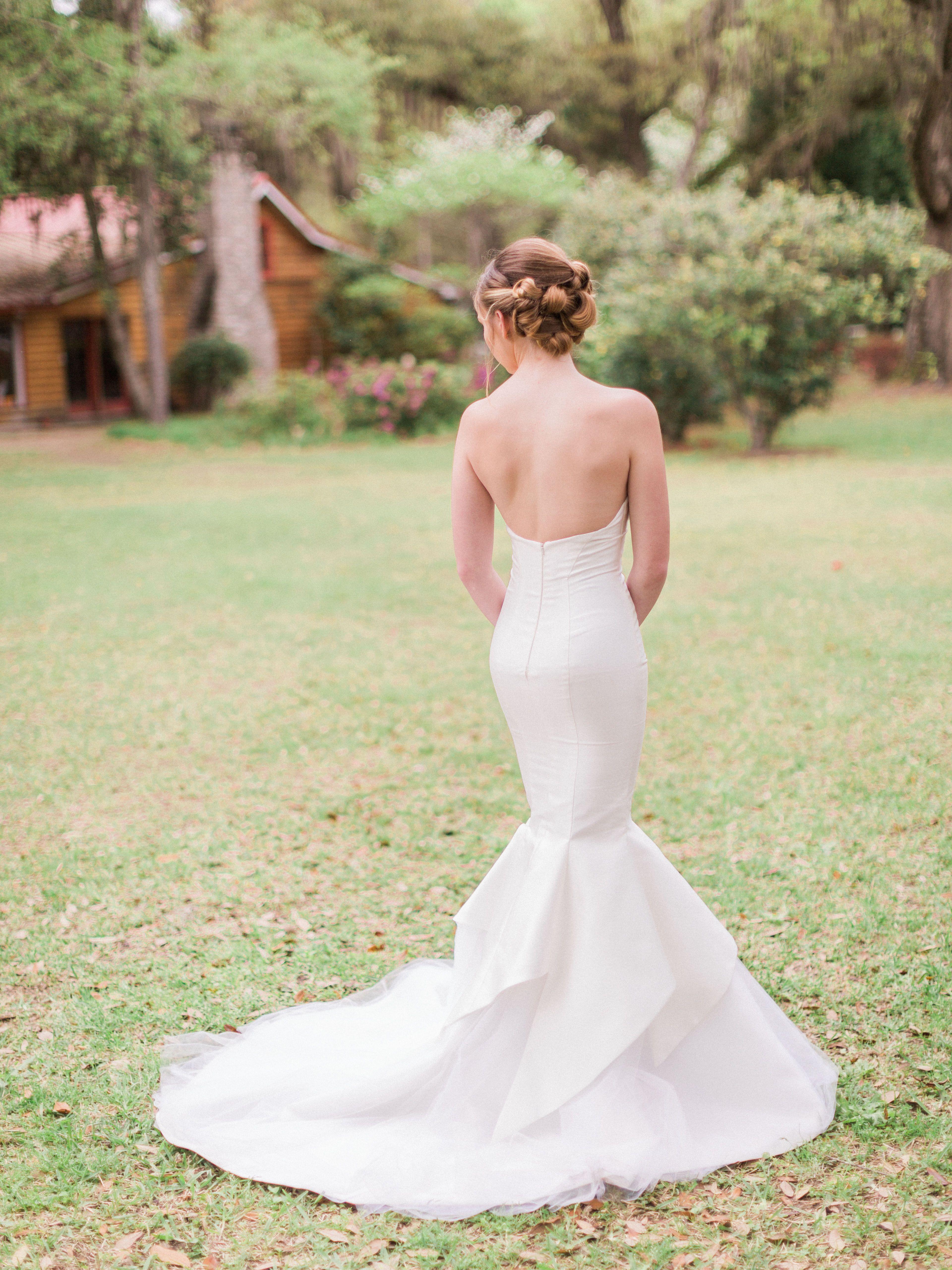 Photography:   http://www.avamoorephotography.com/ Wedding Gown:  https://www.edith-elan.com