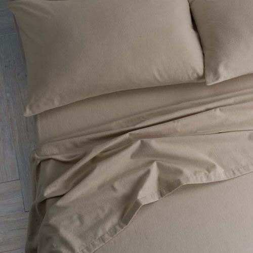 As Linen Specialists At Volpes We Pride Ourselves On Delivering The Best Quality Bedding Linen Whether You Requ Quality Bedding Duvet Cover Sets Fitted Sheet