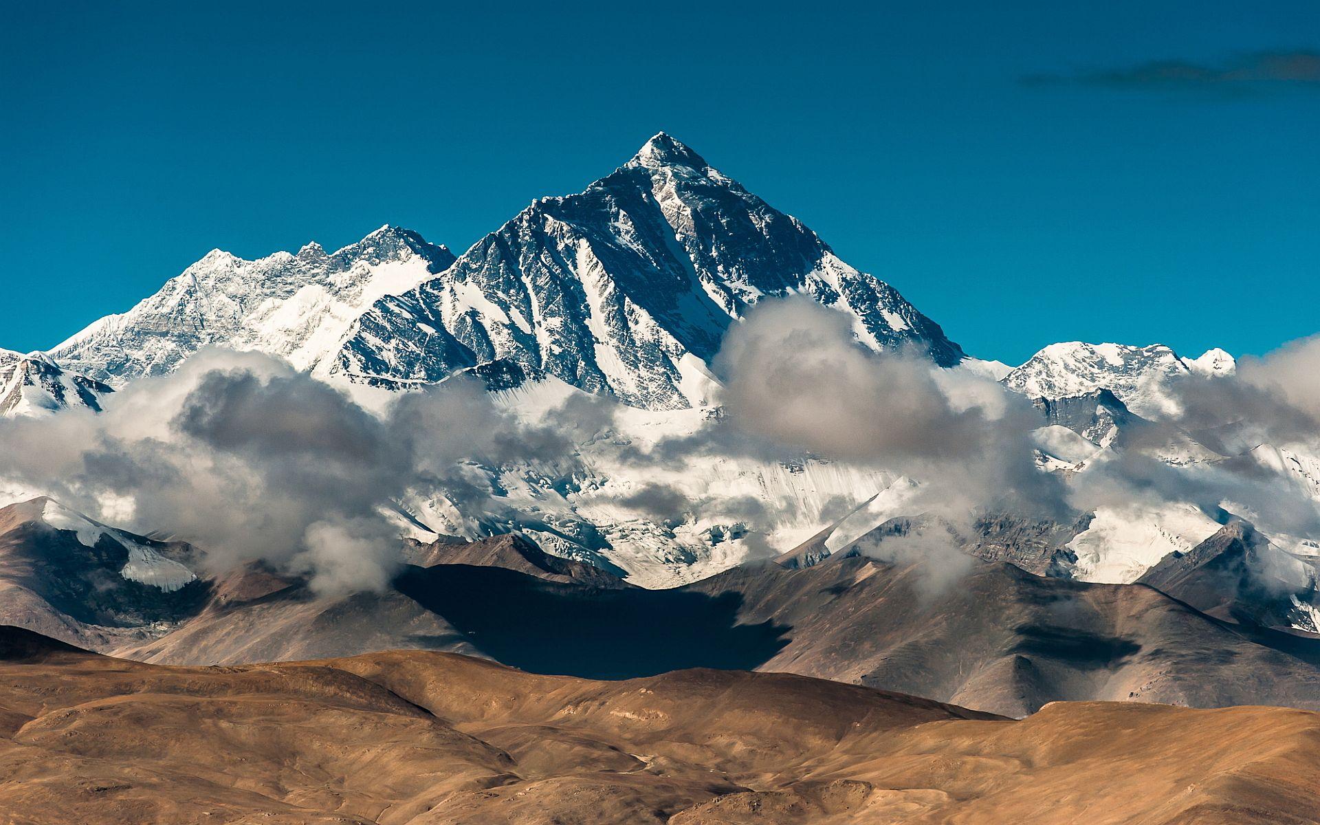 photos of tibet | tibet everest wallpapers pictures photos images