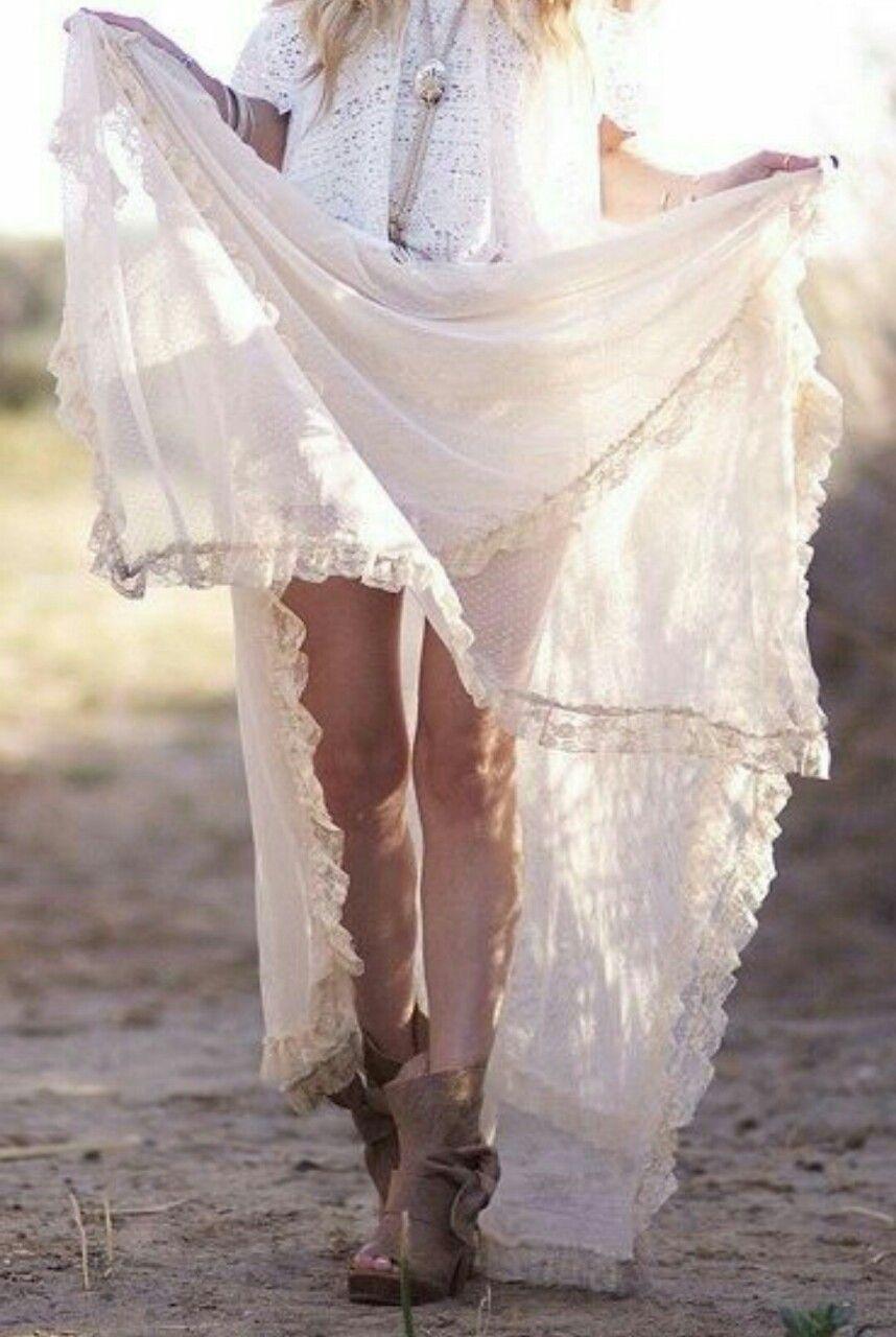 Pin di Sondra 🌸🍃🌸 Pinkdreamer 🌸🍃🌸 su ❤ Boho natural girl ... 7f808b93042
