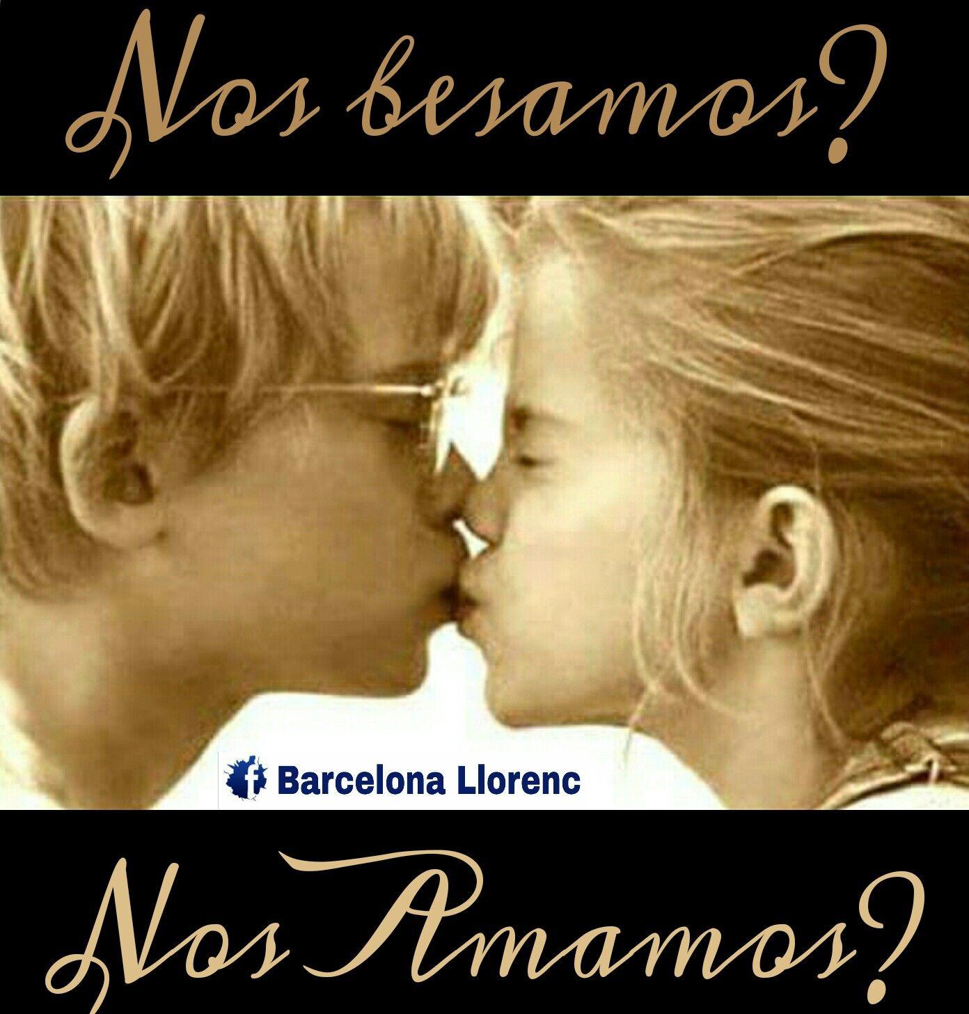 Buscame, llamame,  Bésame! ♡❤️♡  MESSENGER: m.me/Lorenzitosabadell