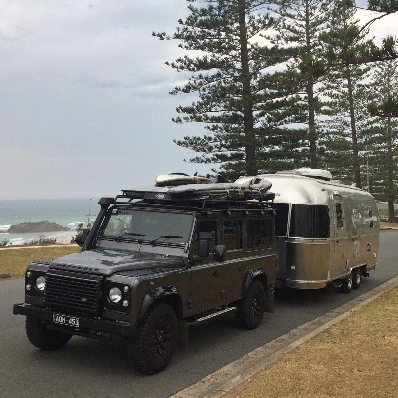 Image Result For Landrover Defender Land Rover Defender Land