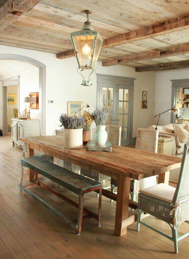 casa rustica en la provenza rustic house in provence for the rh pinterest com