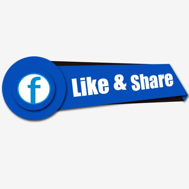 Sur Facebook Comme Partager Icone Social Medias Facebook Fichier Png Et Psd Pour Le Telechargement Libre Icone Png Instagram Icone Logo Instagram