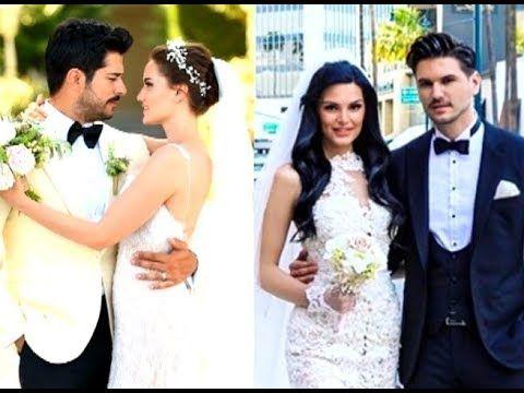 Турецкий артист мурат йылдырым свадьба — photo 7