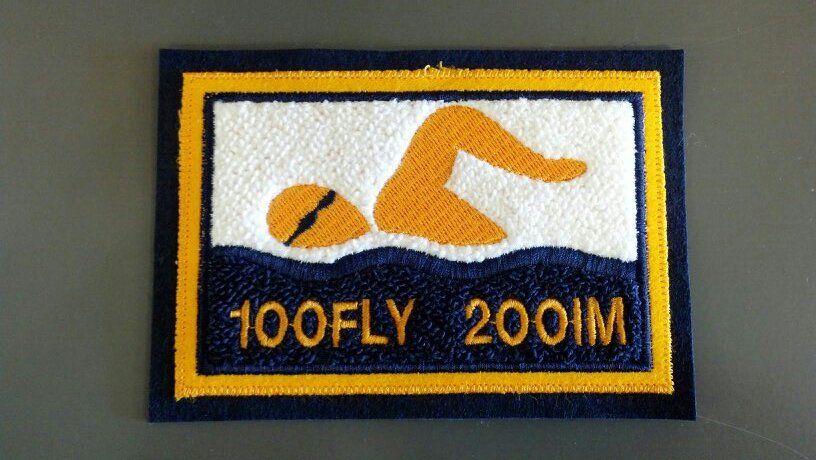 Varsity Jacket Swim Patches Google Search Letterman Jacket