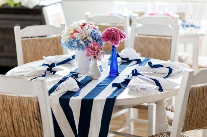 Casamento: Cali e Luiz | Blog do Casamento - O blog da noiva criativa! | Casamentos Reais