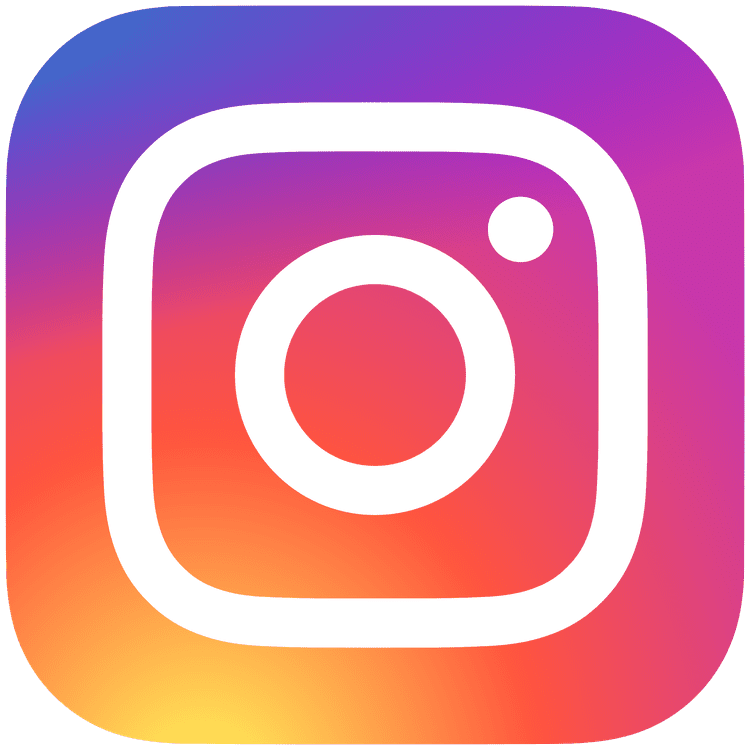 Here's How to Access Instagram Features From Your PC or