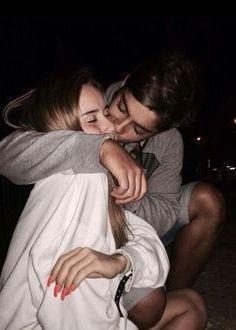 25 Cute Relationship Goals All Couples Should Aspi… – #Aspi #Couples #Cute #Goals #Relationship