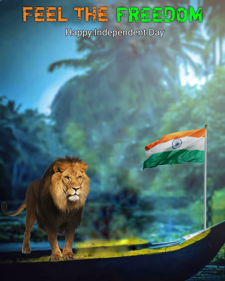15 august png background full hd august backgrounds | independence day images