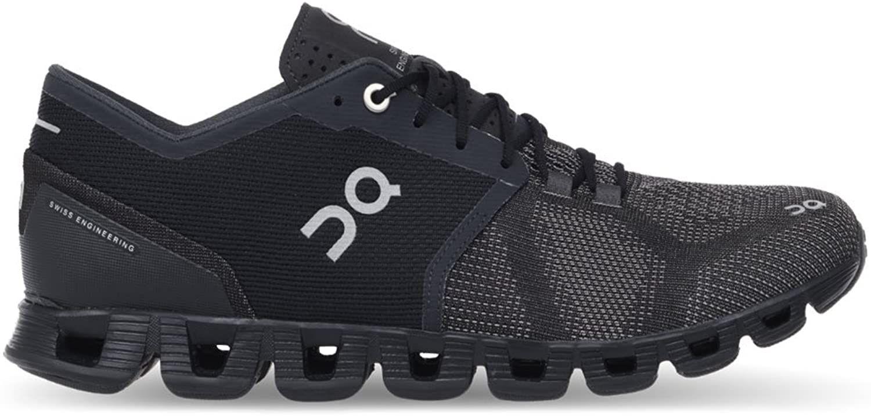 29+ On cloud mens shoes ideas information