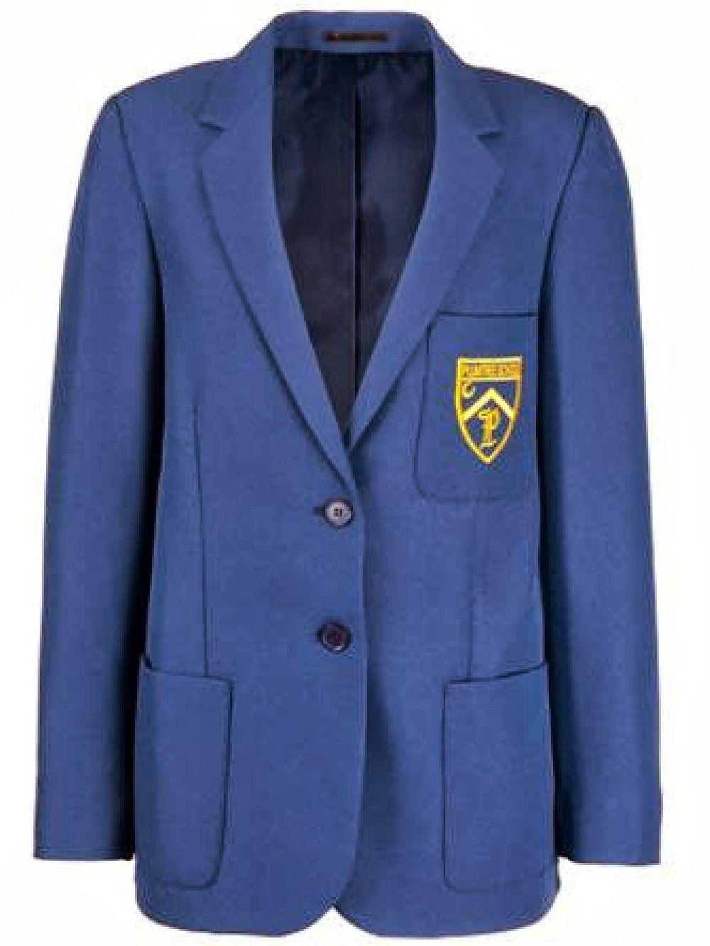 Hasil gambar untuk konveksi jaket almamater