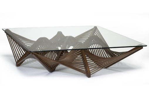 Coffee Tables For Your Living Room