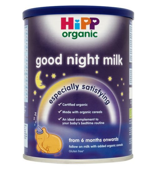 Hipp Organic Uk Formula Recommended By Mom S On Slack Greenpoint Parenting Group Hipp Organic Baby Formula Baby Formula Coupons