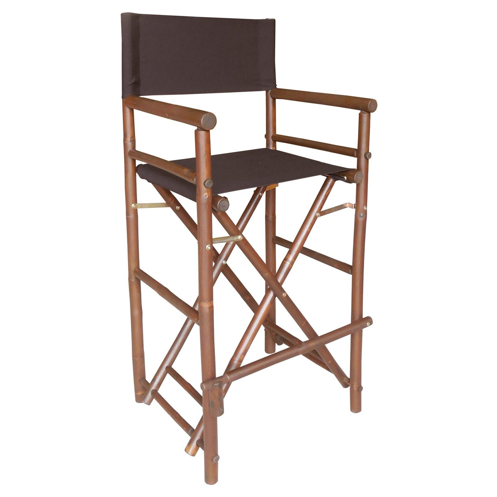 Directors Chair Covers World Market