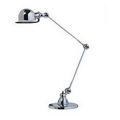 lampe jielde loft d6440. Black Bedroom Furniture Sets. Home Design Ideas