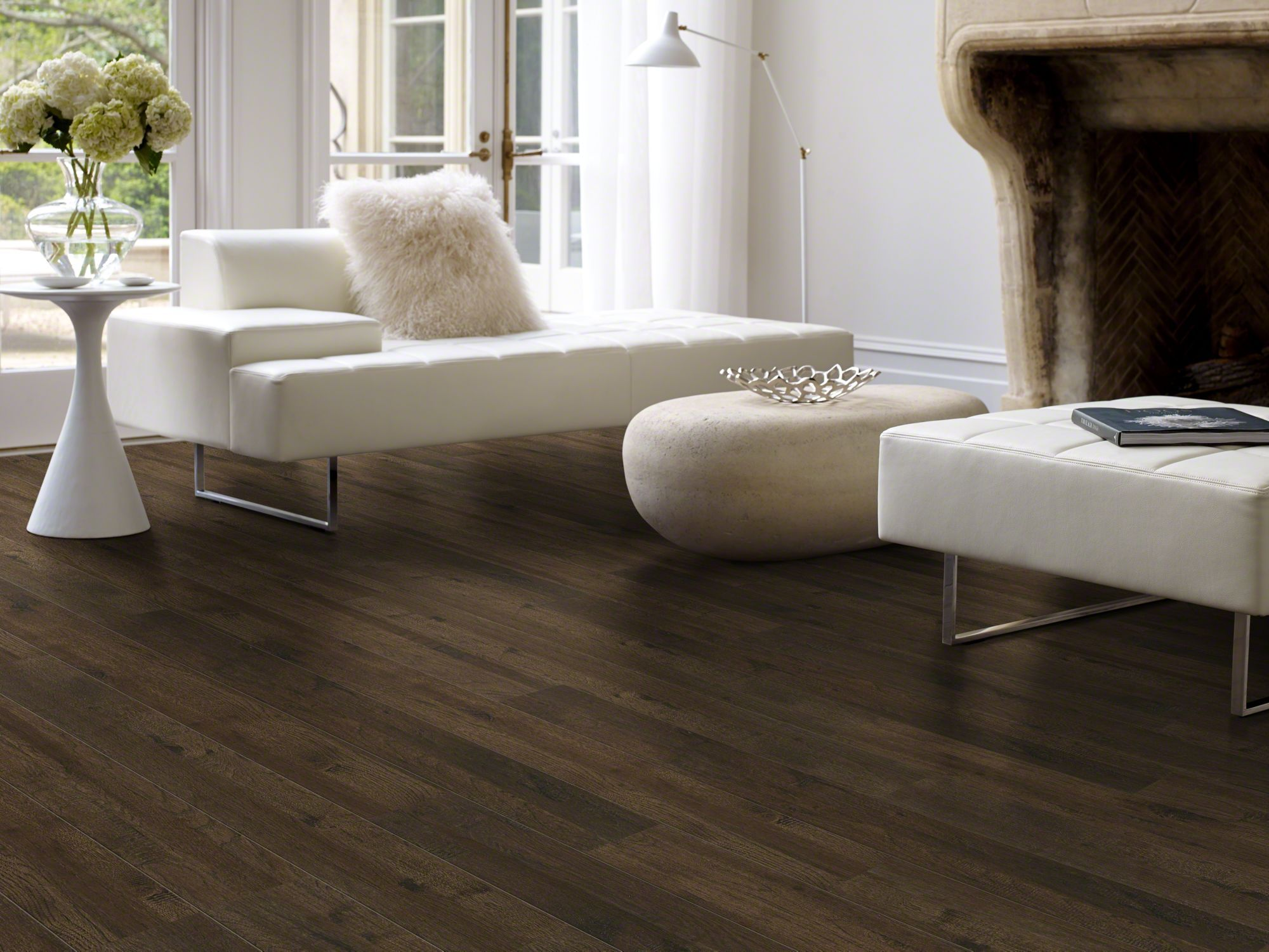 Tahoe Hickory Sa578 Chaplin Hickory Laminate Flooring Wood Laminate Floors Wood Floors Wide Plank Solid Hardwood Floors Wood Laminate Flooring