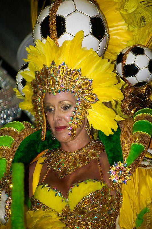 Βραζιλία dating κουλτούρα