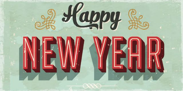 Happy new year gif for whatsapp happy new year wallpapers pinterest explore happy new year images and more voltagebd Choice Image