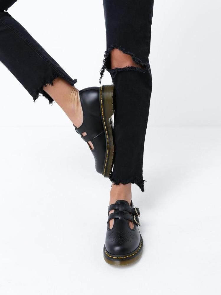 Pin on Doc Martens!