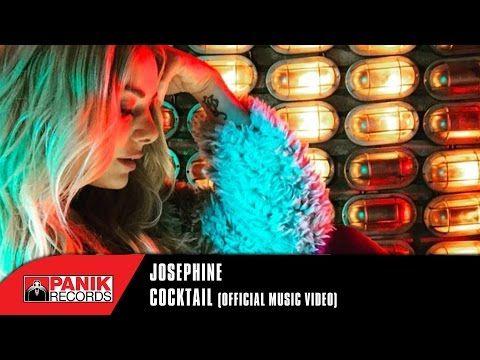 New Greek hits 2017 - top music charts 2017 - new greek