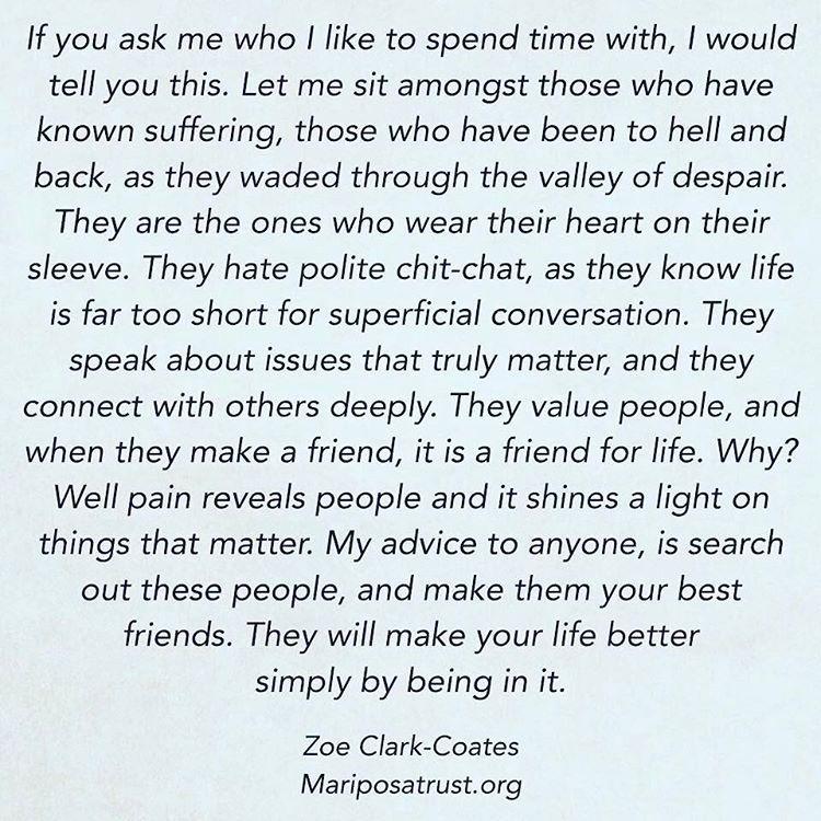 1993bb3e4 Zoe Clark-Coates   International Coffee Moments