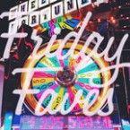 FridayFaves-wheel-150