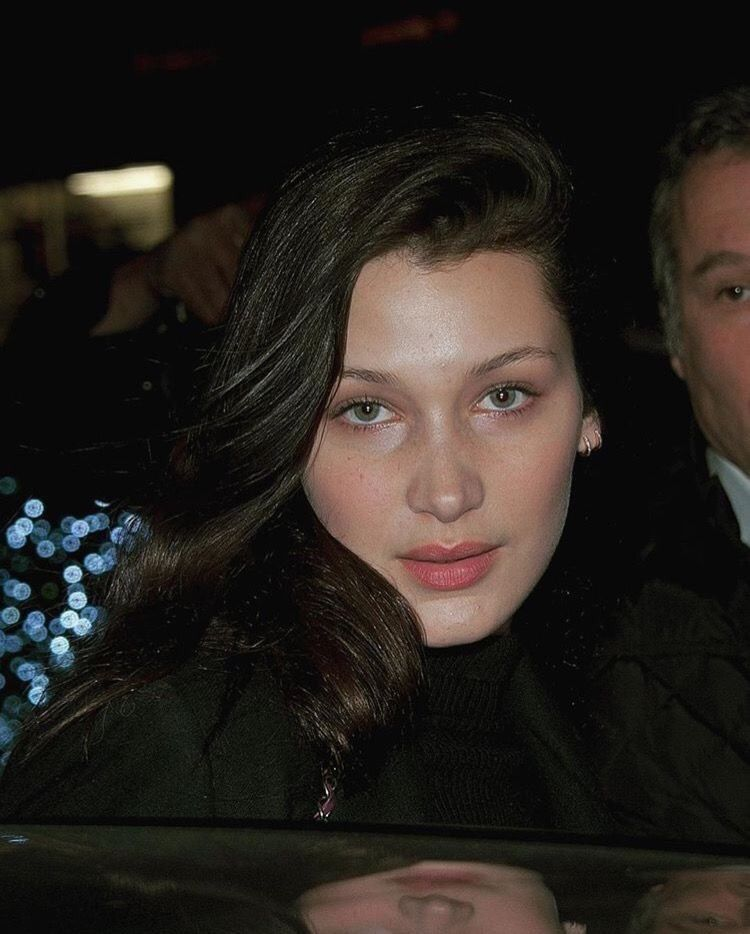 Pin By Madelaine Nicholson On 3 Bella Hadid Style Bella Gigi Hadid Bella Hadid The stunning model is reportedly dating jack nicholson's grandson, duke nicholson. pinterest