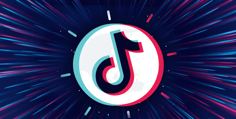 Why Are Apps Like TikTok So Popular? Software Developers