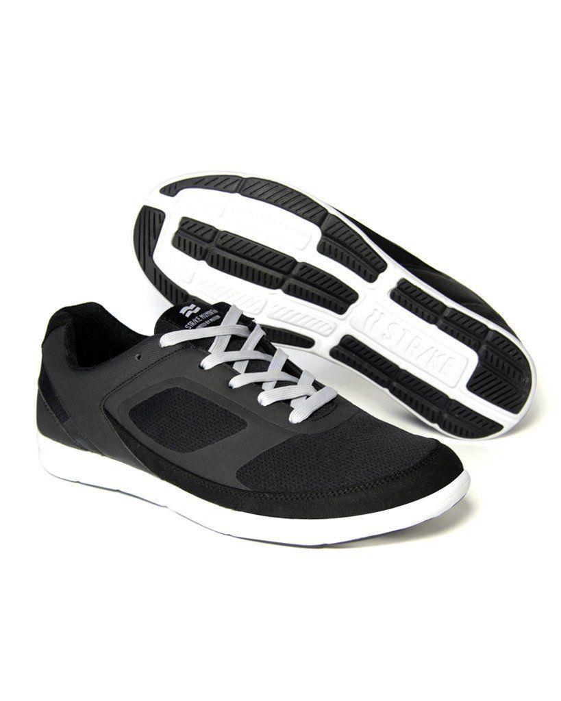 Vegan sneakers, Sneakers, Adidas