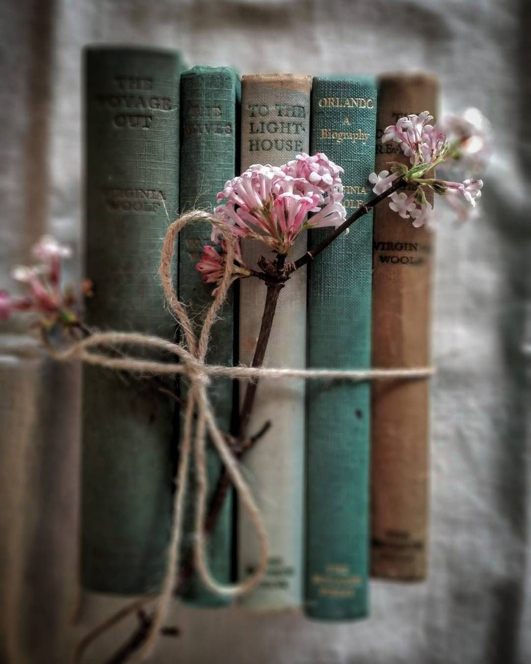 Raindrops and Roses Yaratıcı fotoğrafçılık, Kitap
