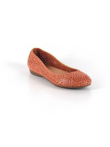 Used Women's Shoes & Footwear Online at a Discount