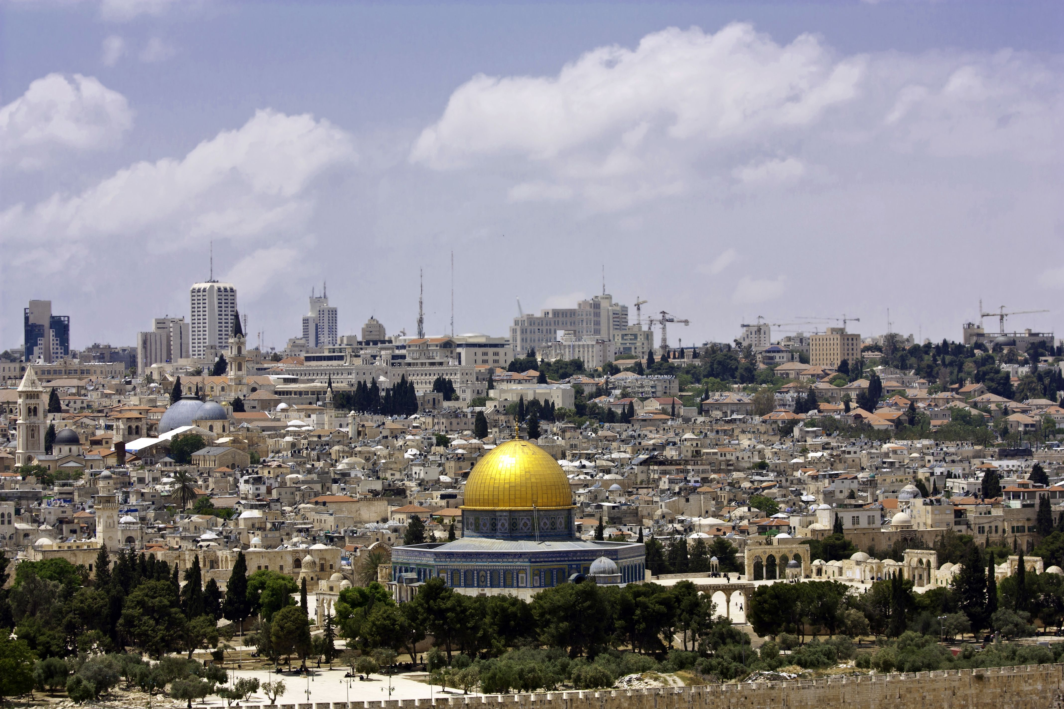 Jerusalém 06