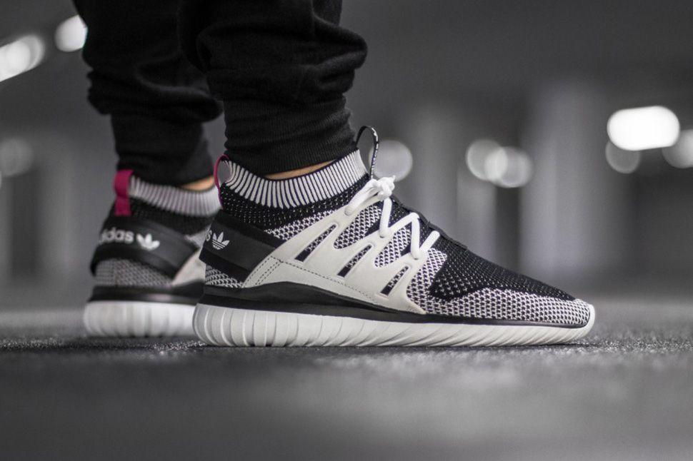 Adidas Tubular Nova Primeknit in 2020   Adidas tubular nova