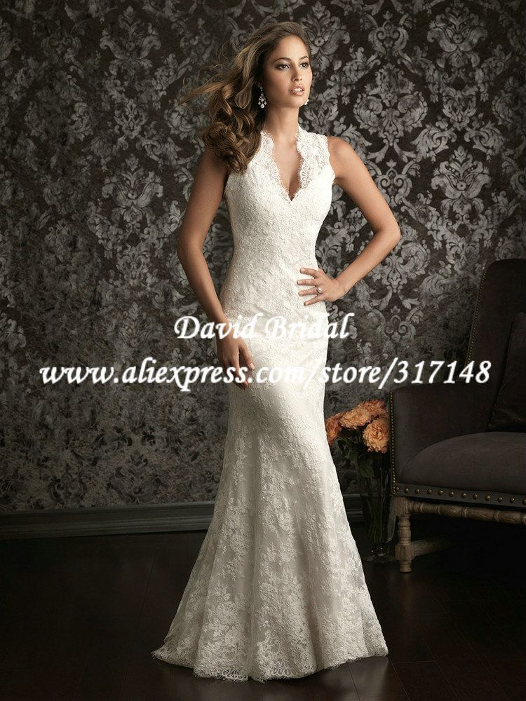 spanish wedding gown - Google Search   Very Pretty!   Pinterest ...