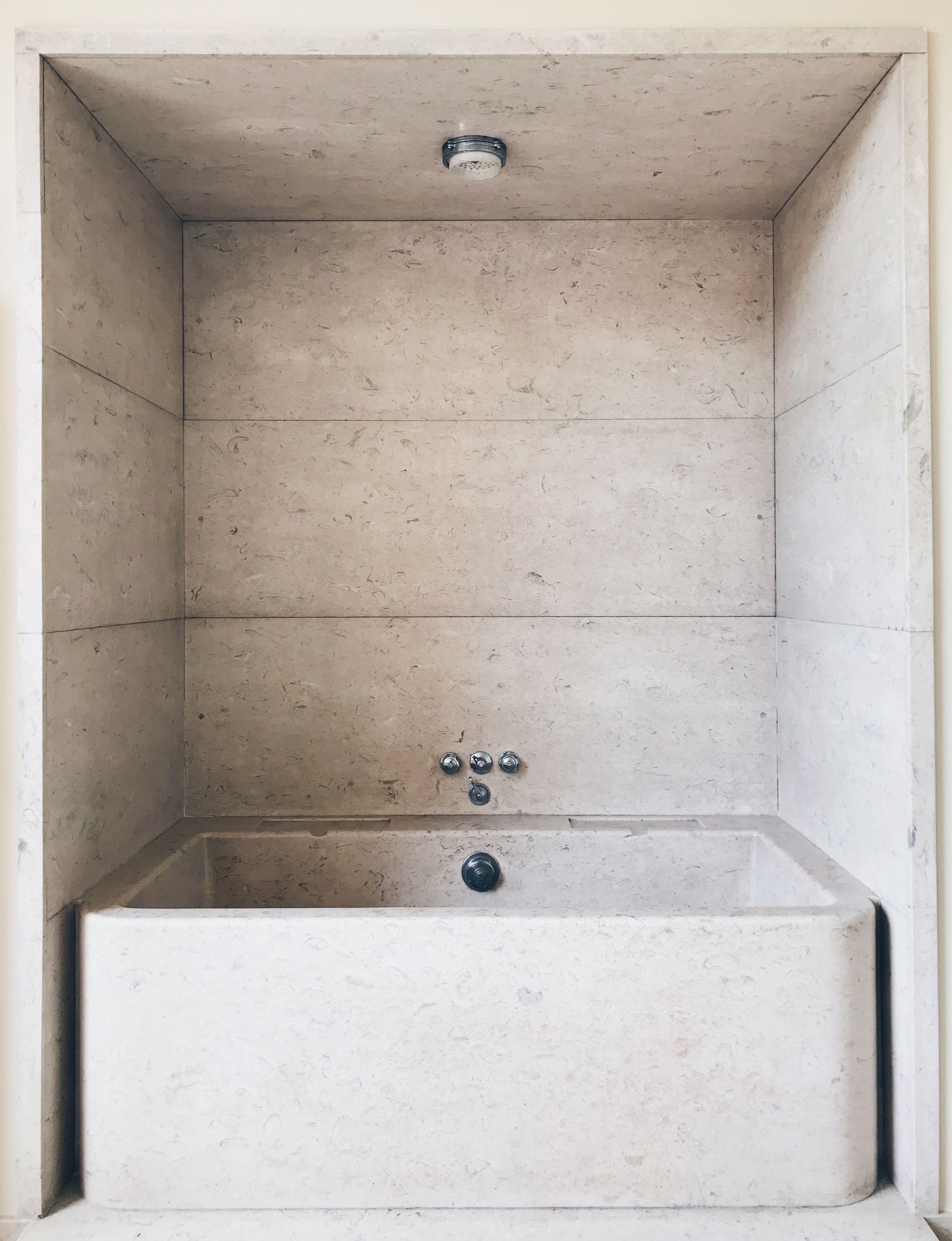 Serralves Foundation Porto Portugal Bathroom Decor Trending Decor Bathroom Colors