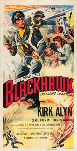 Download Blackhawk: Fearless Champion of Freedom Full-Movie Free