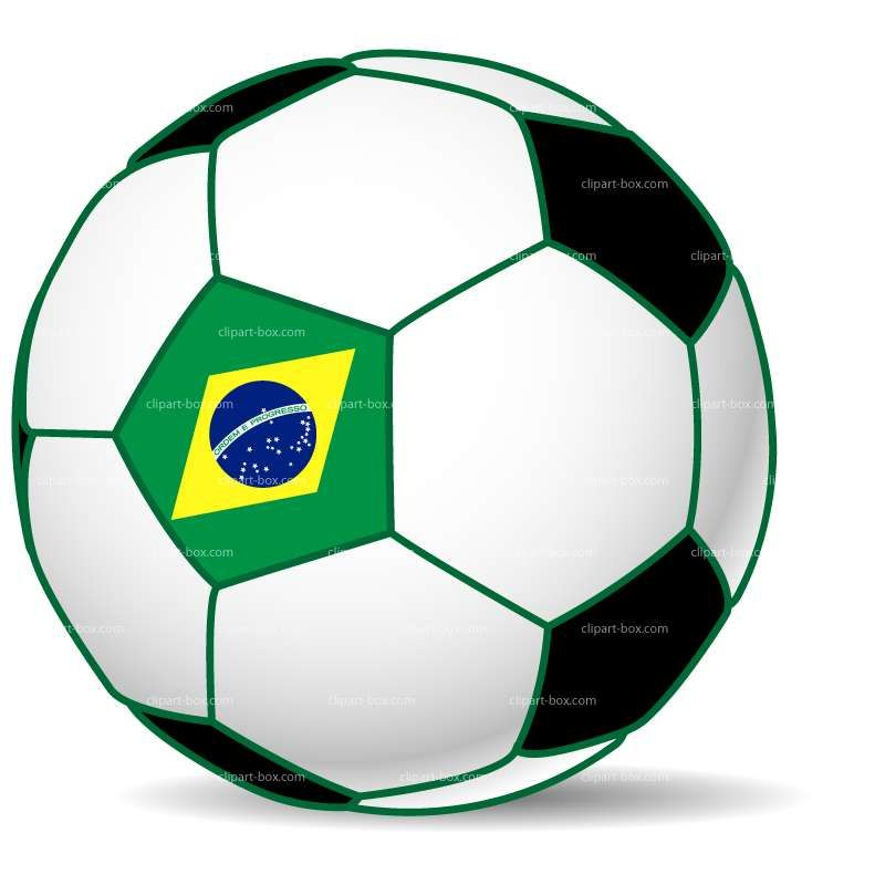 free clipart world cup - photo #16