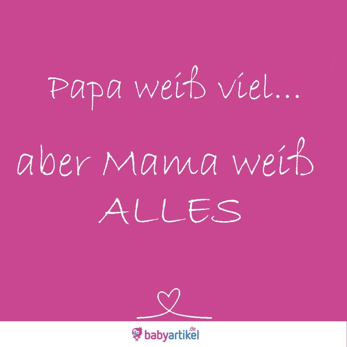 Valentinstag Spruche Fur Mama Mama Spruche Valentinstag Geburtstagswunsche Kurze Geburtstagswunsche Weisheiten Spruche