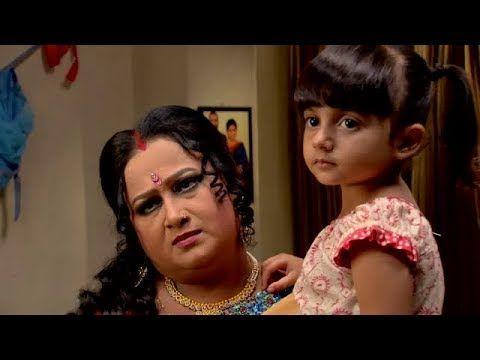 Rakhi Bandhan Episodes 244( 30 july 2017) !! Rakhi Bandhan