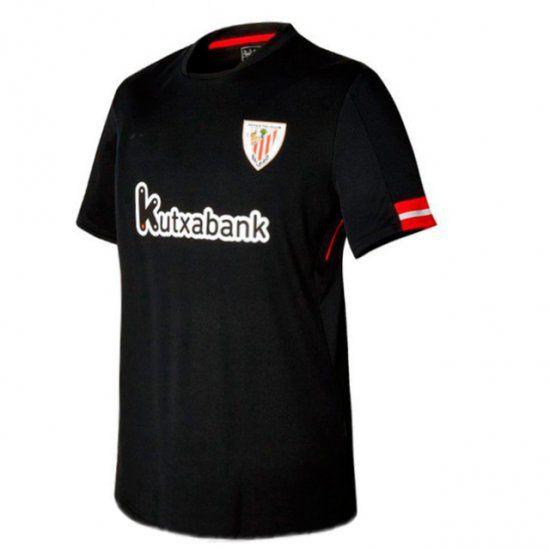 Pin on cheap Athletic Club de Bilbao soccer jerseys