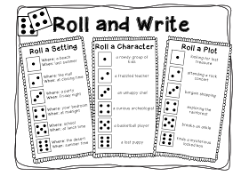 The Classroom Game Nook: One Quick Way to Spark Creativity