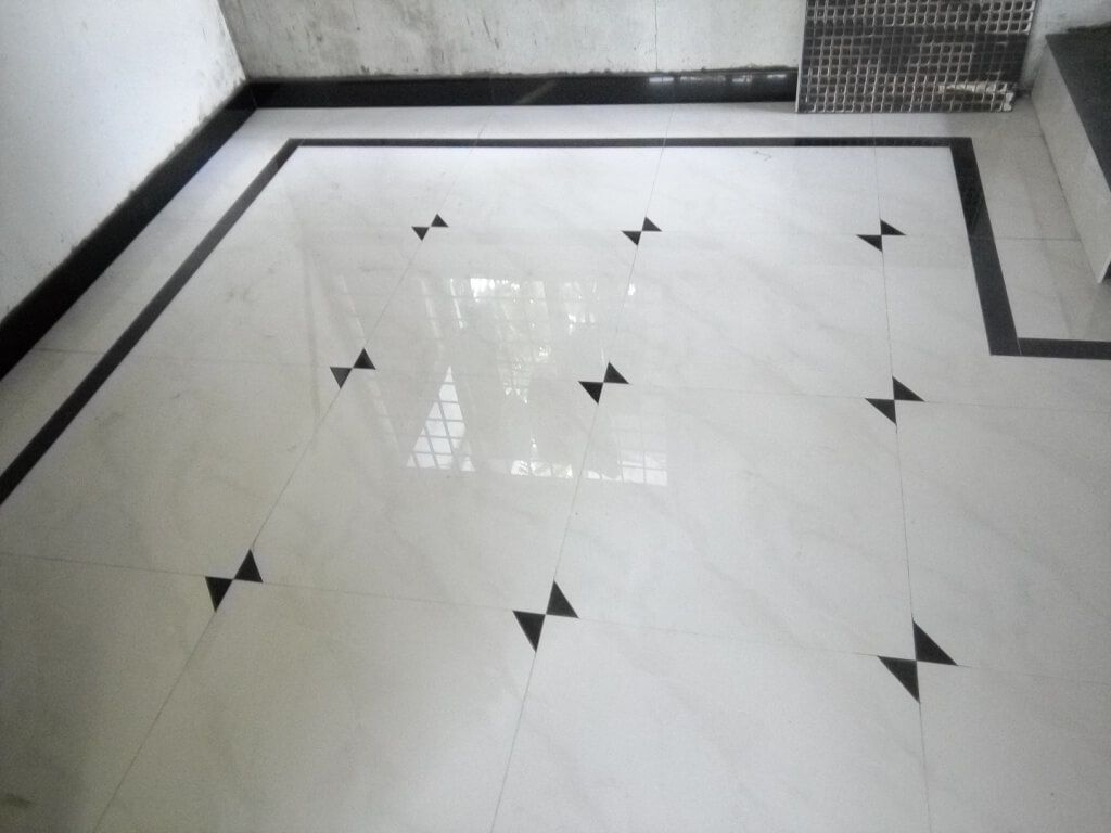 Vitrified Tile Works Designs And Patterns Tile Design Vitrified