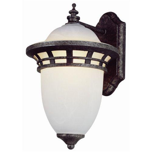 Found it at joss main sullivan 1 light outdoor wall lantern