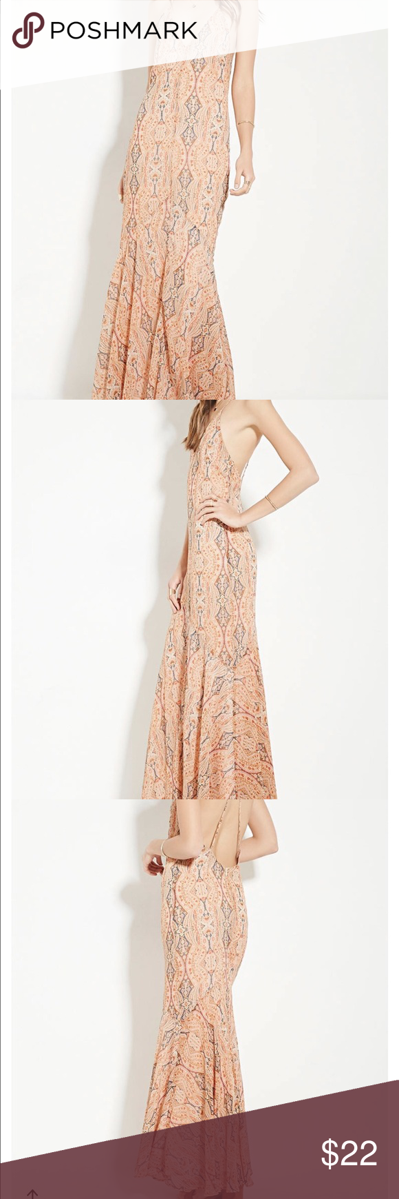 Brand new forever dress st dresses st and customer support