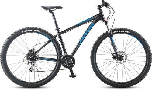 Jamis Durango A1 2020 With Images Bicycle Mtb Mtb Bicycle